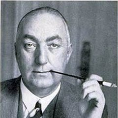 famous quotes, rare quotes and sayings  of Edgar Wallace