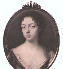 famous quotes, rare quotes and sayings  of Anne Finch, Countess of Winchilsea