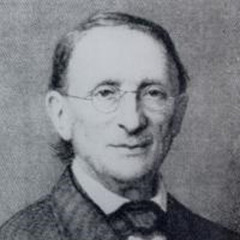 famous quotes, rare quotes and sayings  of Carl Ludwig