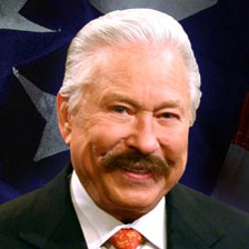 famous quotes, rare quotes and sayings  of Hal Lindsey