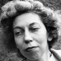 famous quotes, rare quotes and sayings  of Eudora Welty