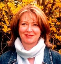 famous quotes, rare quotes and sayings  of Cathy Hopkins