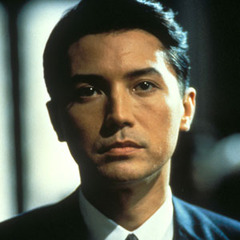 famous quotes, rare quotes and sayings  of John Lone