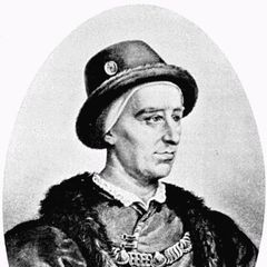 famous quotes, rare quotes and sayings  of Louis XI of France