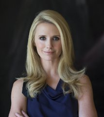 famous quotes, rare quotes and sayings  of Jennifer Siebel Newsom