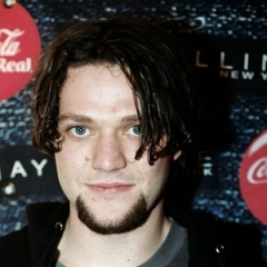 famous quotes, rare quotes and sayings  of Bam Margera