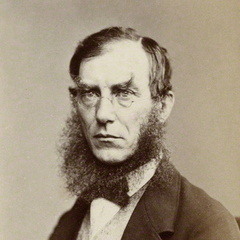 famous quotes, rare quotes and sayings  of Joseph Dalton Hooker