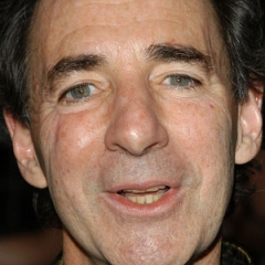 famous quotes, rare quotes and sayings  of Harry Shearer