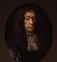 famous quotes, rare quotes and sayings  of Edmund Waller