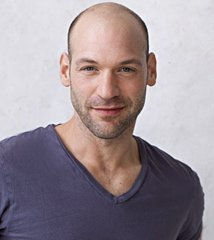 famous quotes, rare quotes and sayings  of Corey Stoll