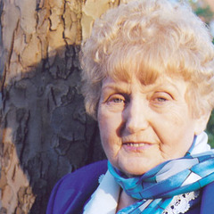 famous quotes, rare quotes and sayings  of Eva Mozes Kor