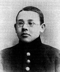 famous quotes, rare quotes and sayings  of Isaac Babel