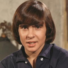 famous quotes, rare quotes and sayings  of Davy Jones