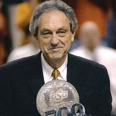 famous quotes, rare quotes and sayings  of Eddie Sutton