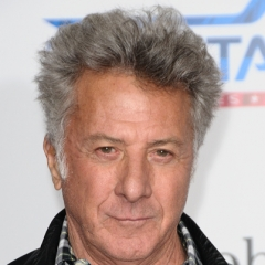 famous quotes, rare quotes and sayings  of Dustin Hoffman