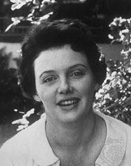 famous quotes, rare quotes and sayings  of Jean Kerr