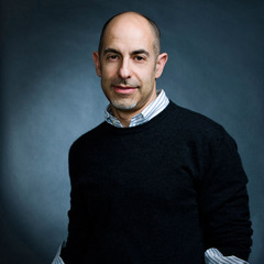 famous quotes, rare quotes and sayings  of David S. Goyer