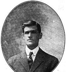 famous quotes, rare quotes and sayings  of Archie Frederick Collins