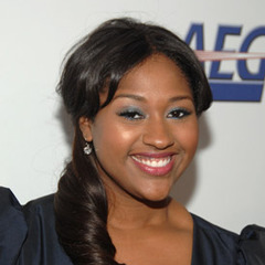famous quotes, rare quotes and sayings  of Jazmine Sullivan
