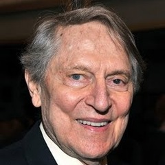 famous quotes, rare quotes and sayings  of John Cullum