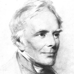 famous quotes, rare quotes and sayings  of John Keble