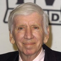 famous quotes, rare quotes and sayings  of Bob Denver