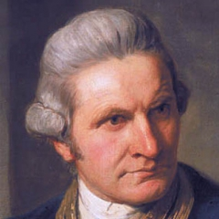 famous quotes, rare quotes and sayings  of James Cook