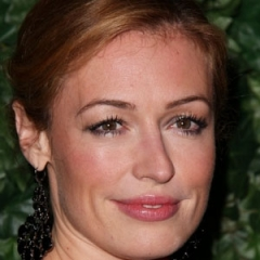 famous quotes, rare quotes and sayings  of Cat Deeley