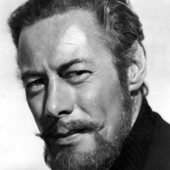 famous quotes, rare quotes and sayings  of Rex Harrison