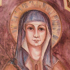 famous quotes, rare quotes and sayings  of Clare of Assisi