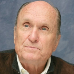 famous quotes, rare quotes and sayings  of Robert Duvall