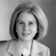 famous quotes, rare quotes and sayings  of Elaine Pagels