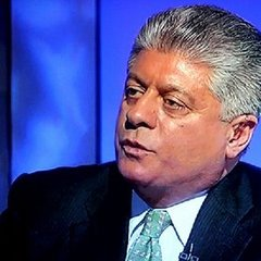 famous quotes, rare quotes and sayings  of Andrew Napolitano