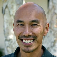 famous quotes, rare quotes and sayings  of Francis Chan
