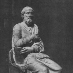 famous quotes, rare quotes and sayings  of Hippolytus of Rome