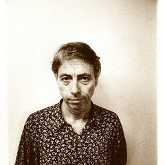 famous quotes, rare quotes and sayings  of Harold Budd