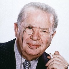 famous quotes, rare quotes and sayings  of Charles Coburn