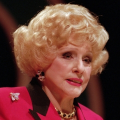 famous quotes, rare quotes and sayings  of Mary Kay Ash