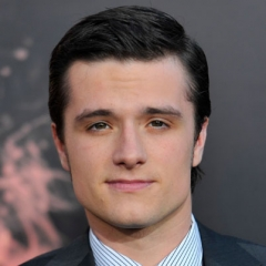 famous quotes, rare quotes and sayings  of Josh Hutcherson