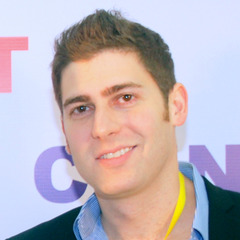 famous quotes, rare quotes and sayings  of Eduardo Saverin