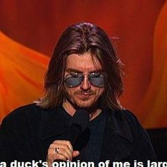 famous quotes, rare quotes and sayings  of Mitch Hedberg