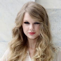 famous quotes, rare quotes and sayings  of Taylor Swift
