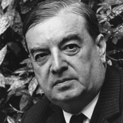 famous quotes, rare quotes and sayings  of Roger Caillois