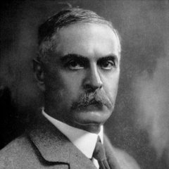 famous quotes, rare quotes and sayings  of Karl Landsteiner