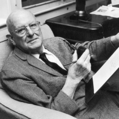 famous quotes, rare quotes and sayings  of P. G. Wodehouse