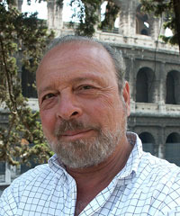 famous quotes, rare quotes and sayings  of Nelson DeMille