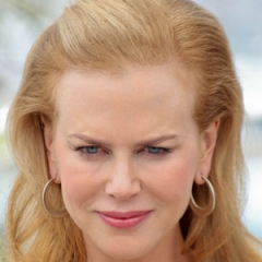 famous quotes, rare quotes and sayings  of Nicole Kidman