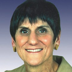 famous quotes, rare quotes and sayings  of Rosa DeLauro