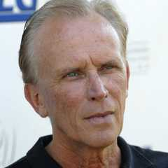 famous quotes, rare quotes and sayings  of Peter Weller