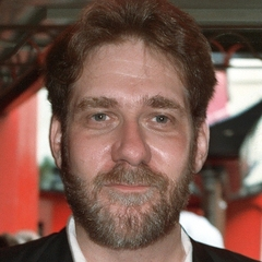 famous quotes, rare quotes and sayings  of Richard Masur